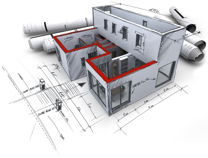 develop a network drawing for hill construction Develop a network drawing for hill construction and determine the critical path how long is the project expected to take if no activities are accelerated.